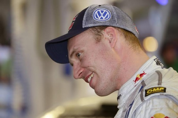 WRC-2014-RALLYE-DU-MEXIQUE-VW-POLO-LATVALA-Portrait-Photo-TEAM