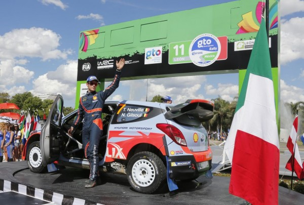 WRC-2014-Rallye-MEXIQUE-Thierry-Neuville-Team-Hyundai