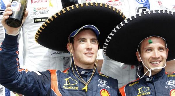 WRC-2014-Rallye-du-MEXIQUE-Thierry-Neuville-Team-Hyundai-