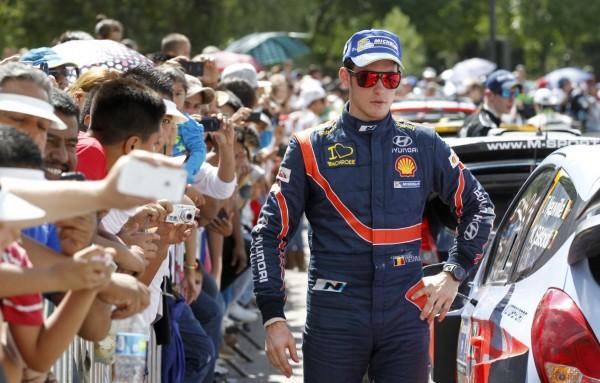 WRC-2014-Rallye-du-MEXIQUE-Thierry-Neuville-Team-Hyundai-2