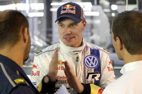 WRC-MEXIQIE-2014-LATVALA-Photo-TEAM