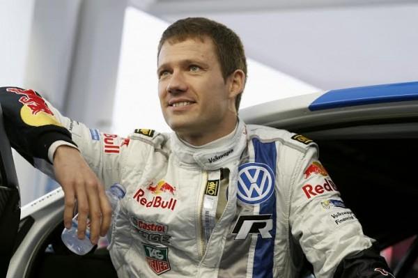 WRC-MEXIQIE-2014-SEBASTIEN-OGIER-Photo-TEAM.jpg