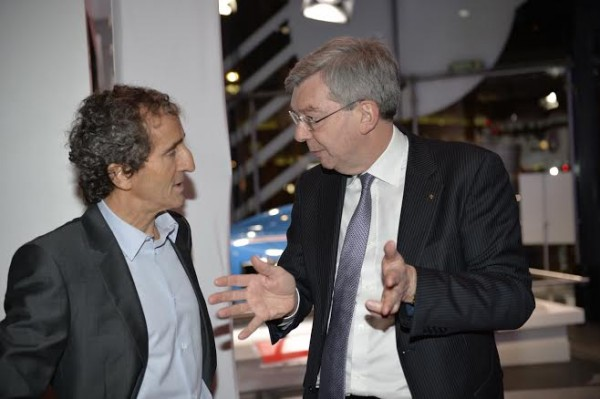 WSR-2014-Presentation-Atelier-RENAULT-le-6-mars-aLAIN-prost-Photo-Max-MALKA