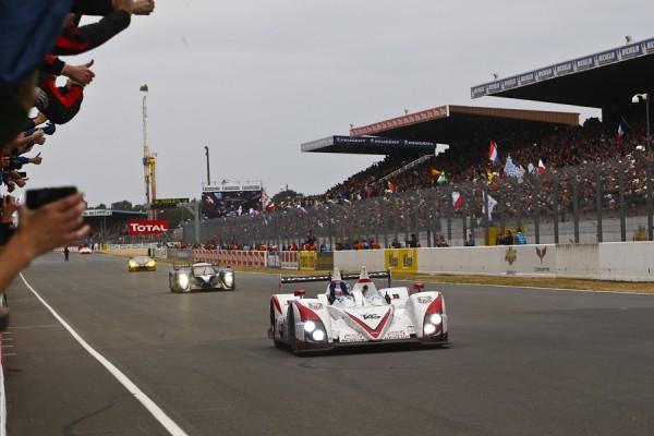 ZYTEK-du-Team-GREAVES-aux-24-Heures-du-Mans-en-2011