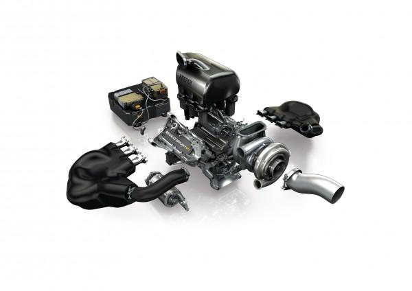 fF1-2014-RENAULT-eclate_moteur