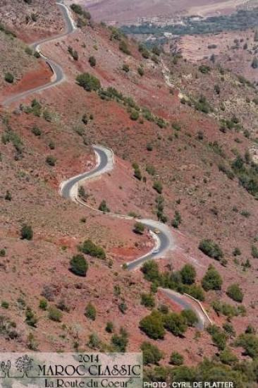 maroc classique montagne 1688-popin
