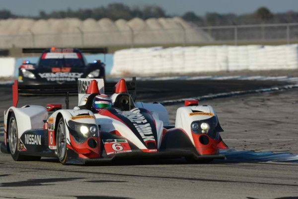12-HEURES-DE-SEBRING-2014-ORECA-LMP2-Team-MUSCLE-MILK-PICKETT.
