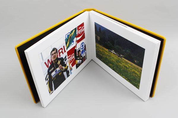 ALBUM-Photos-AYRTON-SENNA-de-Bernard-BAKALIAN