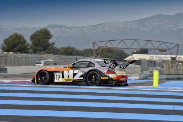 BLANCPAIN-2014-BMW-Z4-Team-TDS-Racing-de-Nick-CATSBURG-et-Henry-HASSID