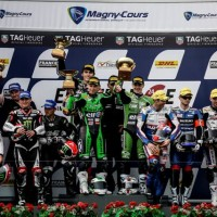 BOL-D-OR-2013-PodiumCredit-Photo-MICHELIN.