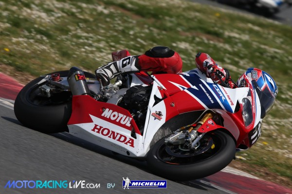 BOL-D-OR-2014-La-HONDA-Racing-partira-en-pole
