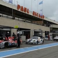 ELMS-2014-Essai-PAUL-RICARD-Premiers-tours-de-roue-2014-au-Paul-RICARD-Photo-Max-MALKA