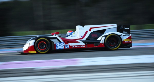 ELMS-2014-Paul-RICARD-Team-JOTA-Zytek-Nissan