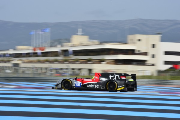 ELMS-2014-Paul-RICARD-Test-MORGAN-NISSAN-Team-THIRIET-by-TDS-Photo-Max-MALKA