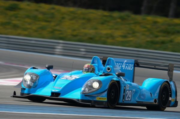 ELMS-2014-Test-PAUL-RICARD-MORGAN-NISSAN-de-PEGASUS-Photo-Antoine-CAMBLOR