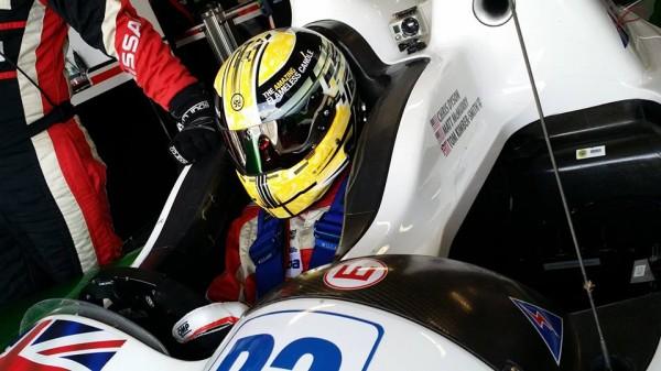 ELMS-2014-Test-PAUL-RICARD-Matt-MCMURPHY-Team-GREAVES.