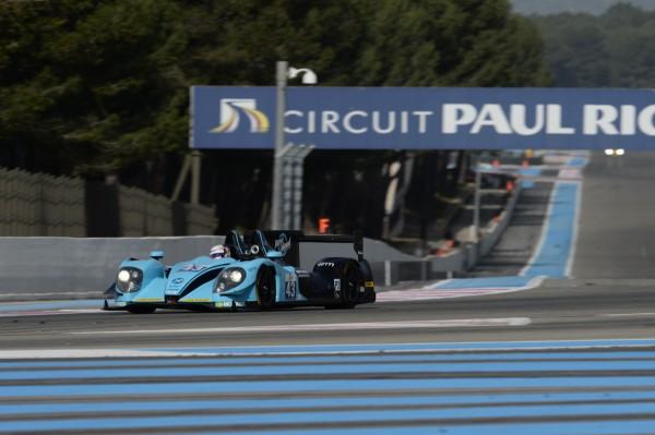 ELMS-2014-Test-au-Paul-RICARD-les-1et-2-avril-La-MORGAN-du-Team-NEWBLOOD-Phopto-Antoine-CAMBLOR