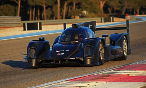 ENDURAZNCE-WEC-2014-LA-REBELLION-R-ONE-ENFIN-EN-PISTE-ZAU-PAUL-RICARD
