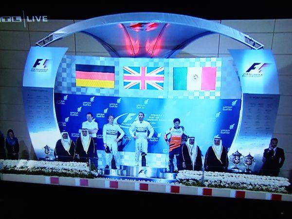 F1-2014-BAHREIN-le-Podium-1-HAMILTON-2-ROSBERG-3-PEREZ