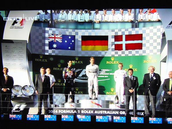 F1-2014-MELBOURNE-L-1er-podium-de-la-saison-2014-1er-ROSBERG-2-RICCIARDO-et-3-MAGNUSSEN