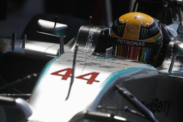 F1-2014-SHANGHAI-HAMILTON-Portrait.