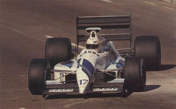F1-AGS-Tarquini