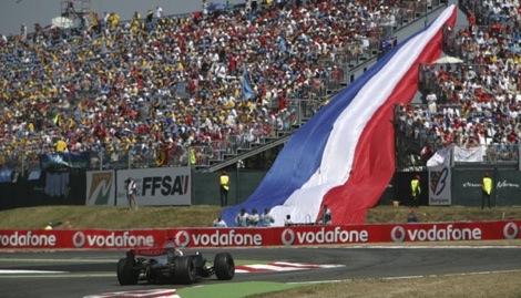 F1-GP-DE-FRANCE-a-Magny-cours