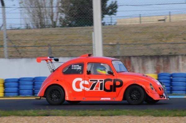 FUN-CUP-2014-La-COX-71