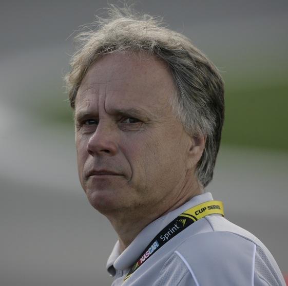 GENE-HAAS-portrait-en-NASCAR