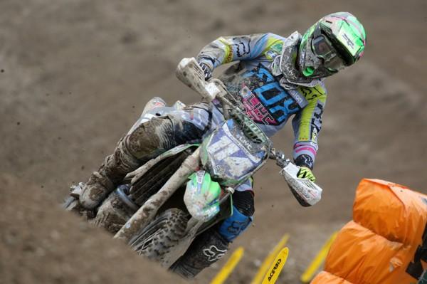 GP-ITALIE-2014-MOTOCROSS-Féminin-13-avril-LIVIA-LANCELOT