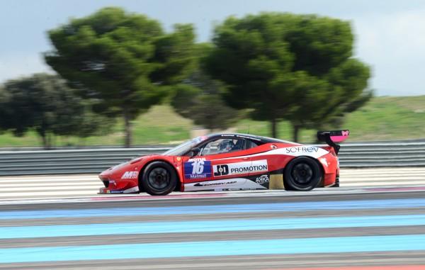Simultanément avec la Porsche Carrera Cup, le GT Tour débute sa saison 2014, ces 25, 26 et 27 avril sur le circuit Bugatti du Mans.  En plus du Championnat et de la Coupe de France FFSA GT, sept autres disciplines seront en lice lors de cette première manche de cette année 2014.  Tour d'horizon des forces en présence.