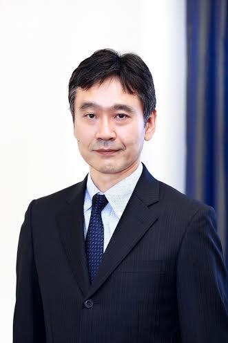 HONDA-Portrait-Norihiko-Iwasaki-Honda-France-Président