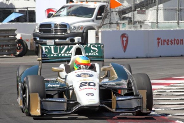 INDYCAR-2014-LONG-BEACH-Mike-CONWAY