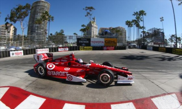 INDYCAR-2014-LONG-BEACH-Scott-DIXON