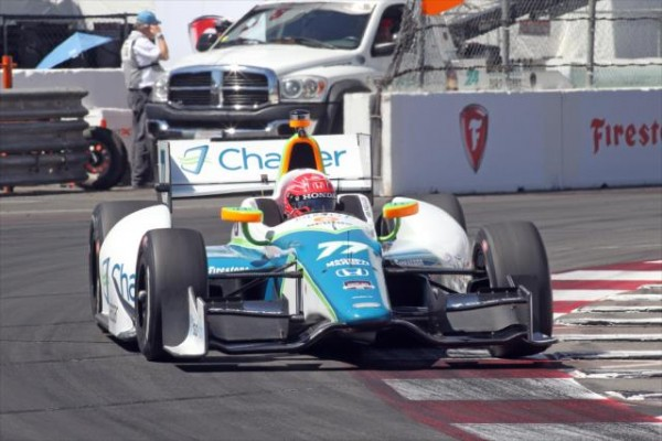 INDYCAR-2014-LONG-BEACH-Simon-PAGENAUD