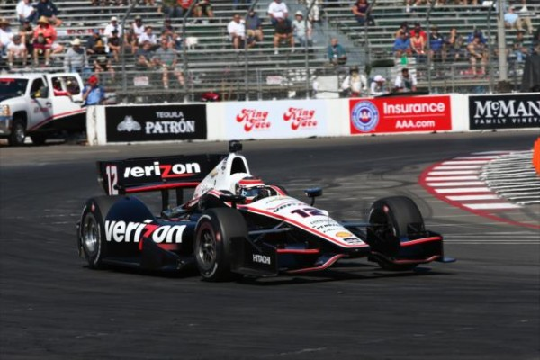 INDYCAR-2014-LONG-BEACH-Will-POWER