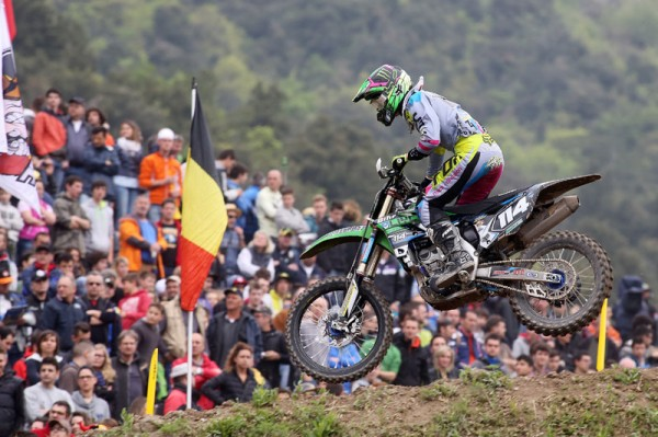 LIVIA-LANCELOT-2014-au-Grand-Prix-ITALIE-le-13-avril.