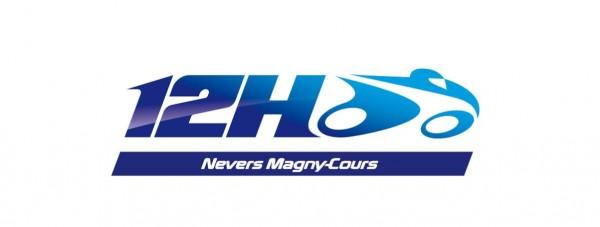 LOGO 12 HEURES DE MAGNY COURS