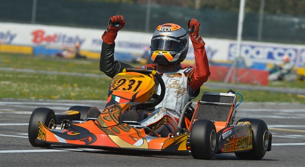 MONDE-DE-KARTING-KZ1-photo-INTREPID