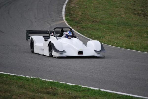 MONTAGNE-2014-EUROPE-Test-sur-le-circuit-de-PAU-ARNOS-pour-Simone-FAGGIOLI-et-la-NORMA