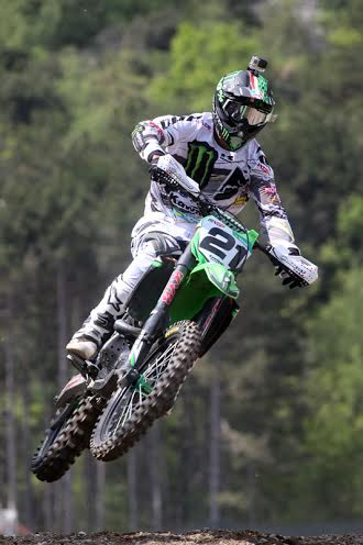 MOTO-CROSS-MONDIAL-2014-GP-OTALIE-13-avril-Gautier-PAULIN