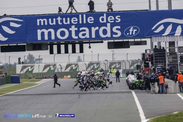 MOTO-ENDURANCE-2014-BOL-D-OR-Dernier-depart-a-MAGNY-COURS