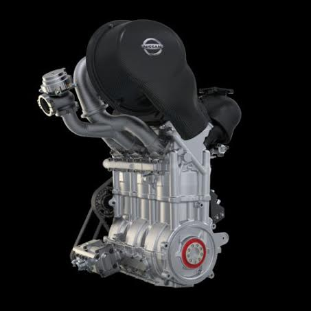 NISSAB-ZEOD-Photo-moteur-2