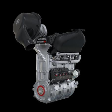 NISSAN-ZEOD-Photo-moteur-3