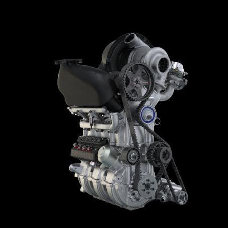 NISSAN-ZEOD-Photo-moteur-Photo-1