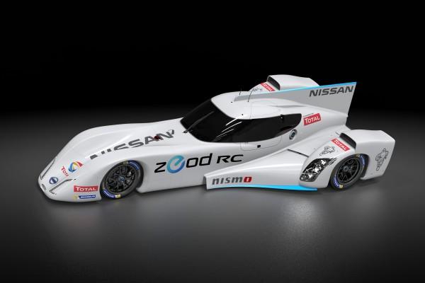 Nissan_ZEOD-RC