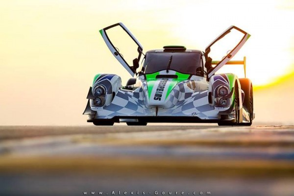 PESCAROLO-02-SORA-Photo-GOURE