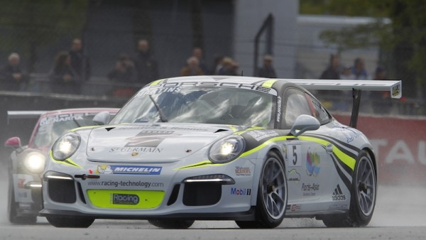 PORSCHE-CUP-2014-Le-MANS-_MARTINS-Lonni-RACING-TECHNOLOGY