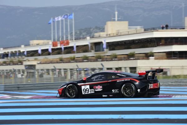 RLMS-2014-Essai-Paul-Ricard-2-avril-matin-McLaren-Team-ART-GP-de-Korjus-Demoustier-et-Alex-PREMAT-Photo Max MALKA