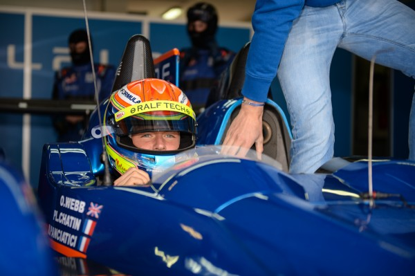 ELMS-2014-Essai-Paul-Ricard-2-avril-matin-Nelson-PANCIATICI-Cockpit-ALPINE-Photo-Antoine-CAMBLOR
